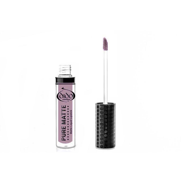 pure-matte-liquid-lipstick-no-16-8ml-dido-cosmetics-a