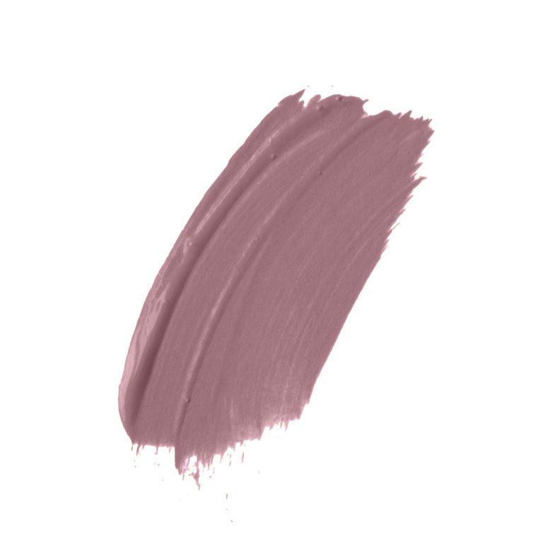 pure-matte-liquid-lipstick-no-16-8ml-dido-cosmetics-b