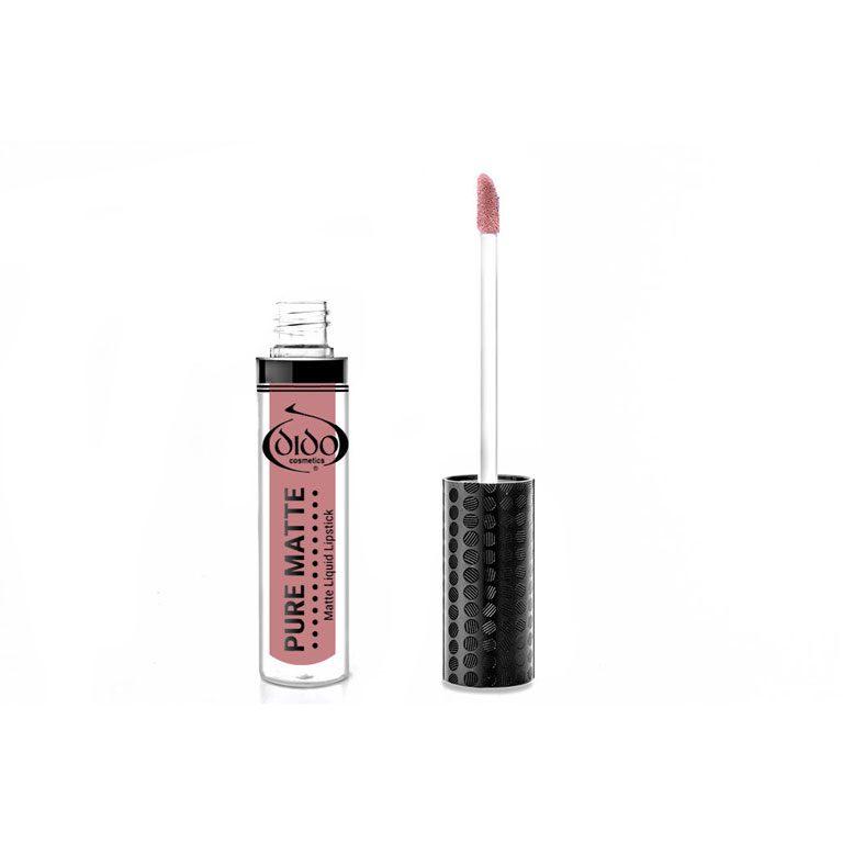 pure-matte-liquid-lipstick-no-17-8ml-dido-cosmetics-a