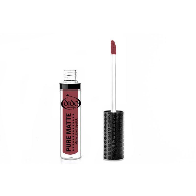 pure-matte-liquid-lipstick-no-18-8ml-dido-cosmetics-a