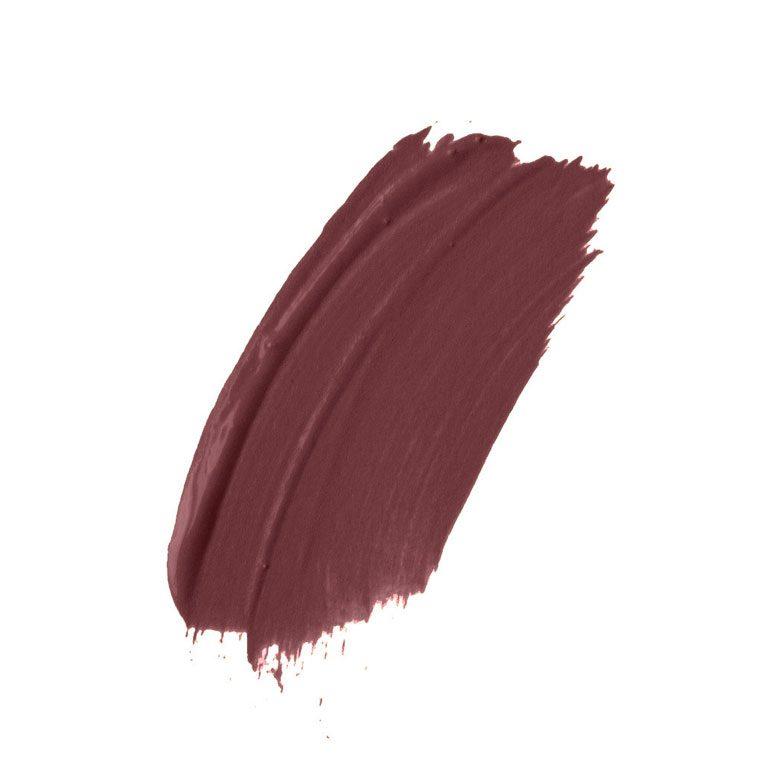 pure-matte-liquid-lipstick-no-18-8ml-dido-cosmetics-b