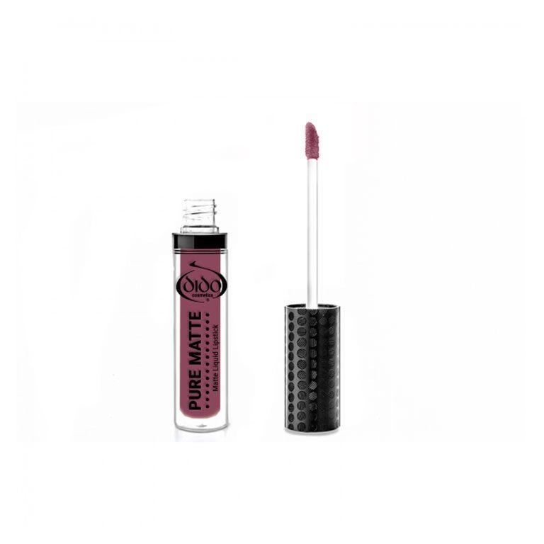 pure-matte-liquid-lipstick-no-19-8ml-dido-cosmetics-a