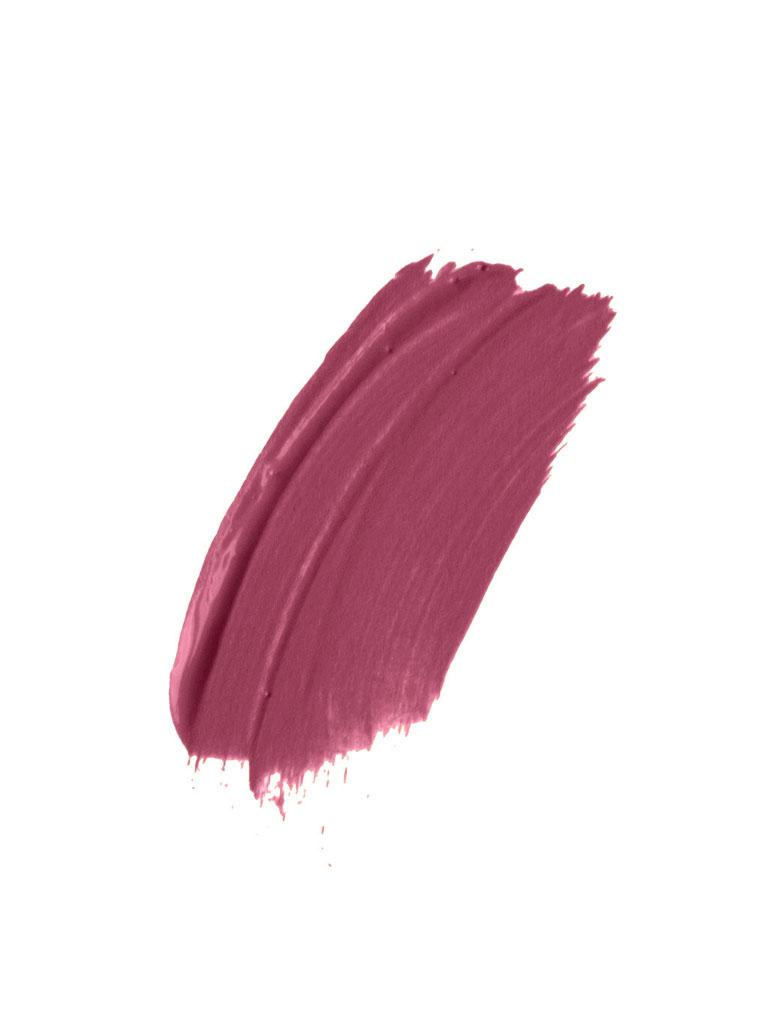 pure-matte-liquid-lipstick-no-19-8ml-dido-cosmetics-b