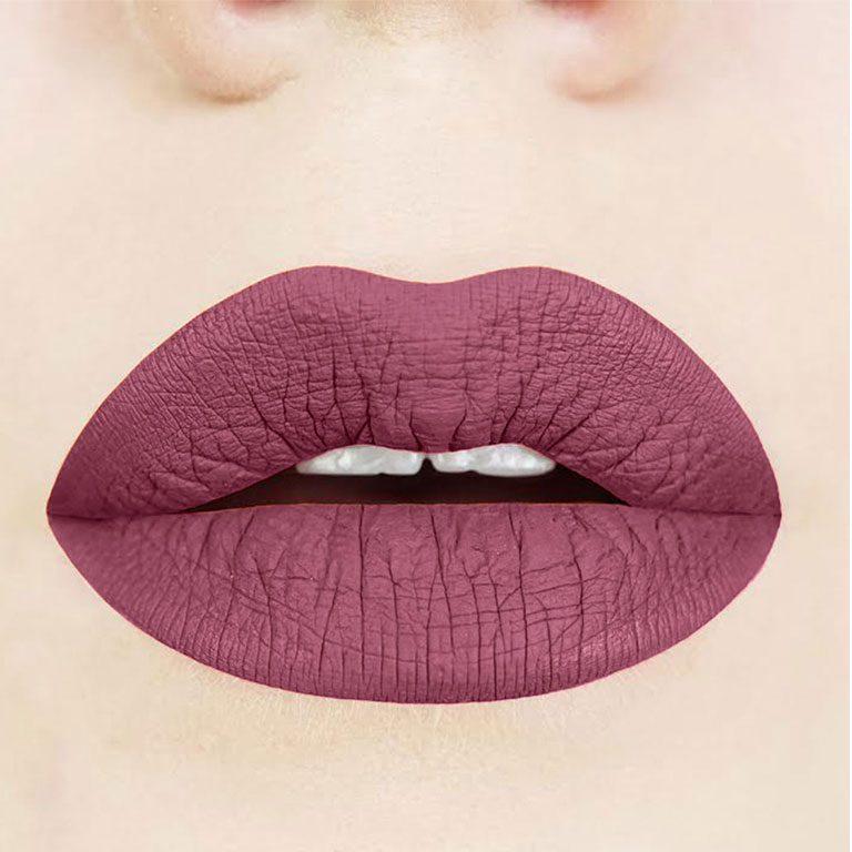 pure-matte-liquid-lipstick-no-19-8ml-dido-cosmetics-c