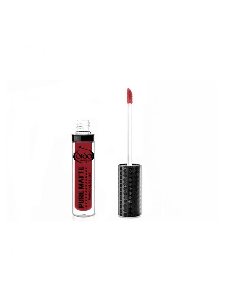 pure-matte-liquid-lipstick-no-20-8ml-dido-cosmetics-a