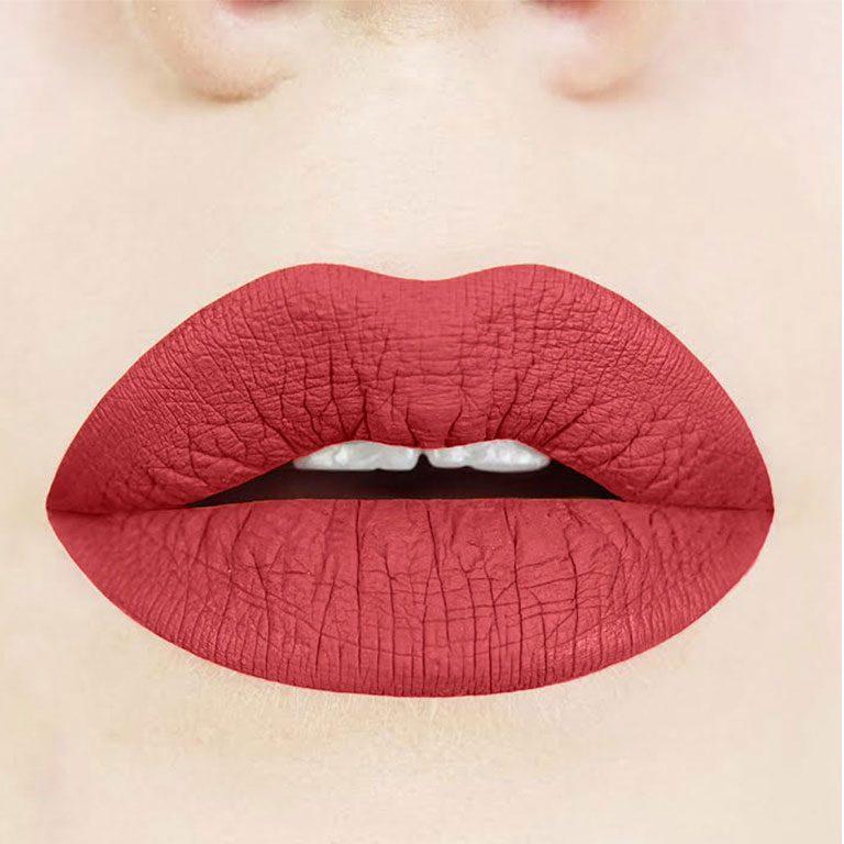 pure-matte-liquid-lipstick-no-20-8ml-dido-cosmetics-c
