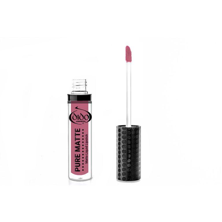 pure-matte-liquid-lipstick-no-22-8ml-dido-cosmetics-a