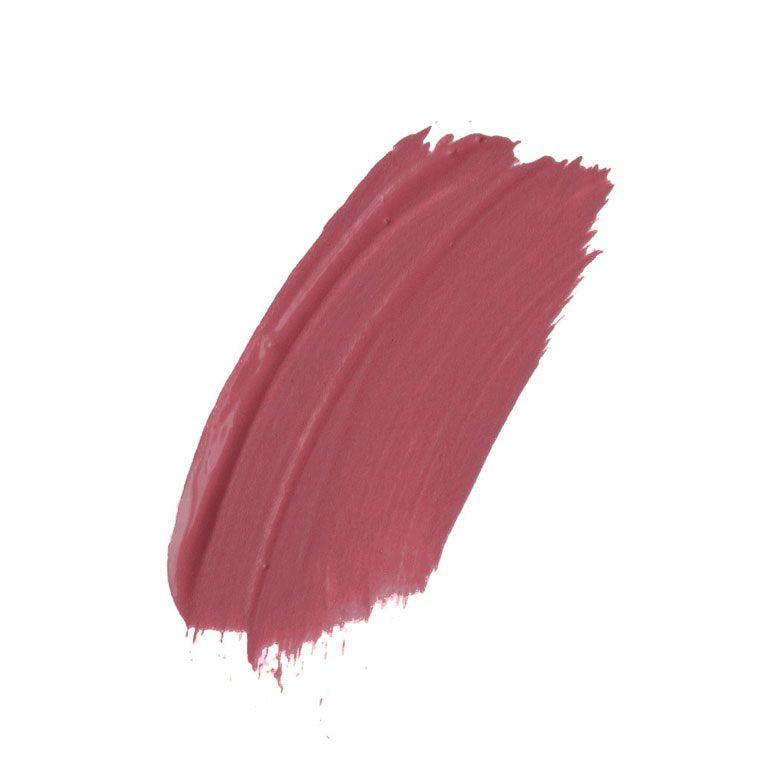 pure-matte-liquid-lipstick-no-22-8ml-dido-cosmetics-b