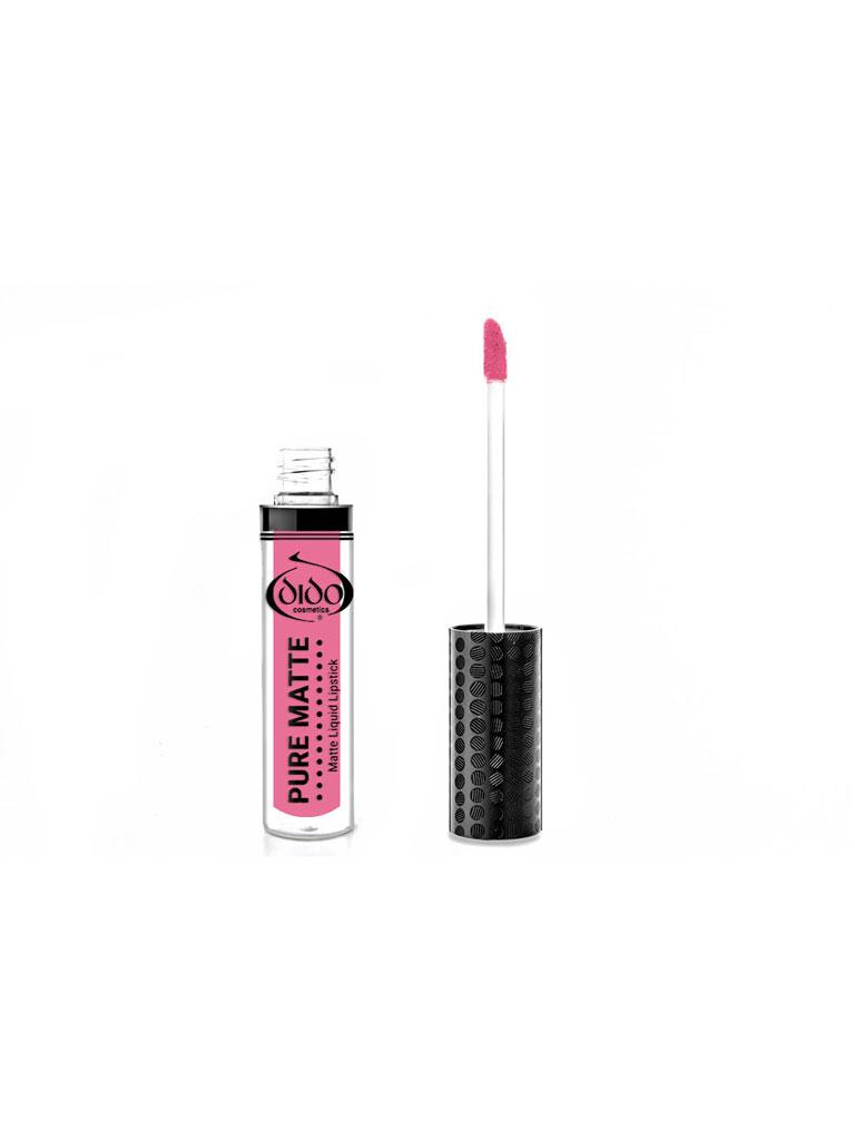 pure-matte-liquid-lipstick-no-23-8ml-dido-cosmetics-a