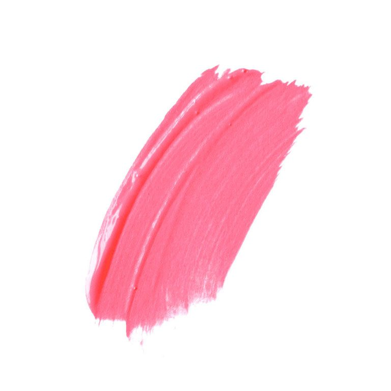 pure-matte-liquid-lipstick-no-23-8ml-dido-cosmetics-b