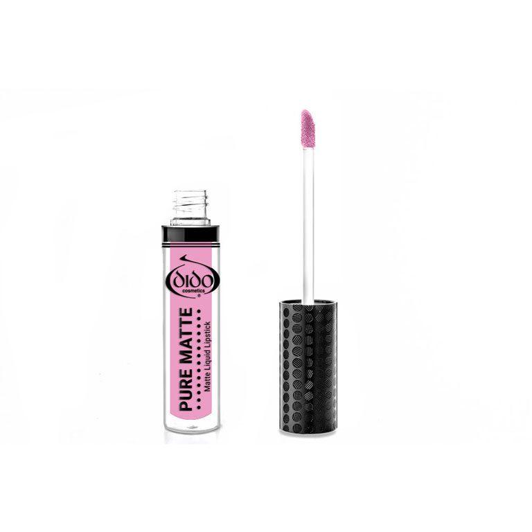 pure-matte-liquid-lipstick-no-25-8ml-dido-cosmetics-a