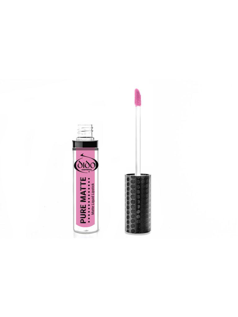 pure-matte-liquid-lipstick-no-26-8ml-dido-cosmetics-a