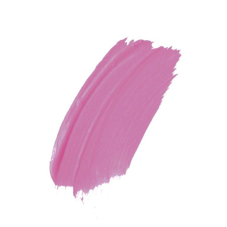 pure-matte-liquid-lipstick-no-26-8ml-dido-cosmetics-b
