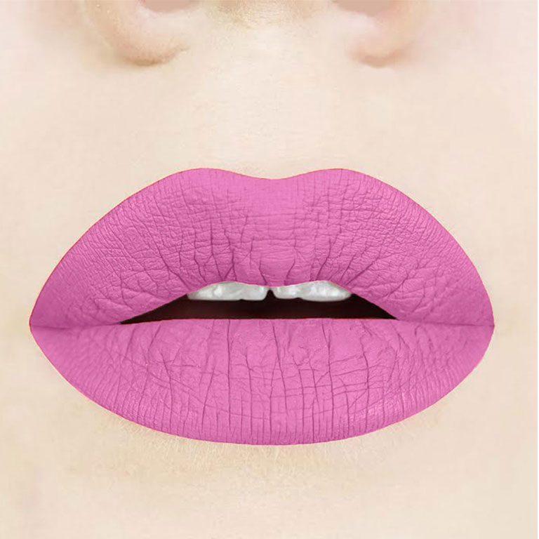 pure-matte-liquid-lipstick-no-26-8ml-dido-cosmetics-c