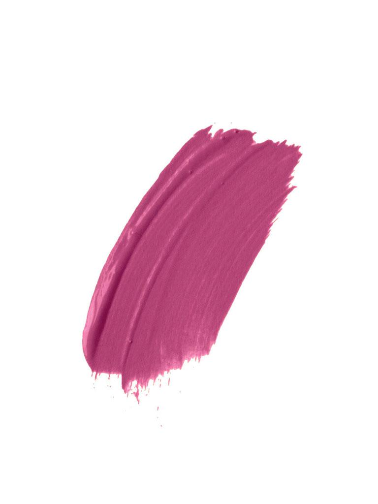 pure-matte-liquid-lipstick-no-27-8ml-dido-cosmetics-b