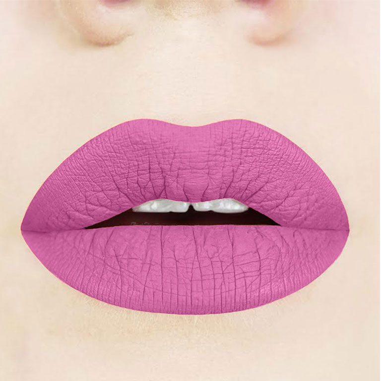 pure-matte-liquid-lipstick-no-27-8ml-dido-cosmetics-c