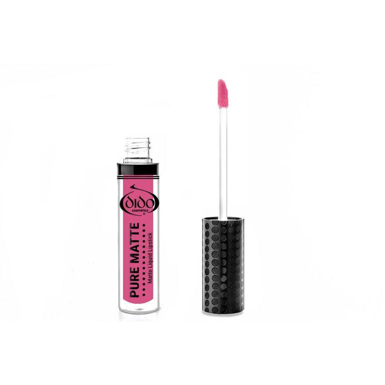 pure-matte-liquid-lipstick-no-28-8ml-dido-cosmetics-a