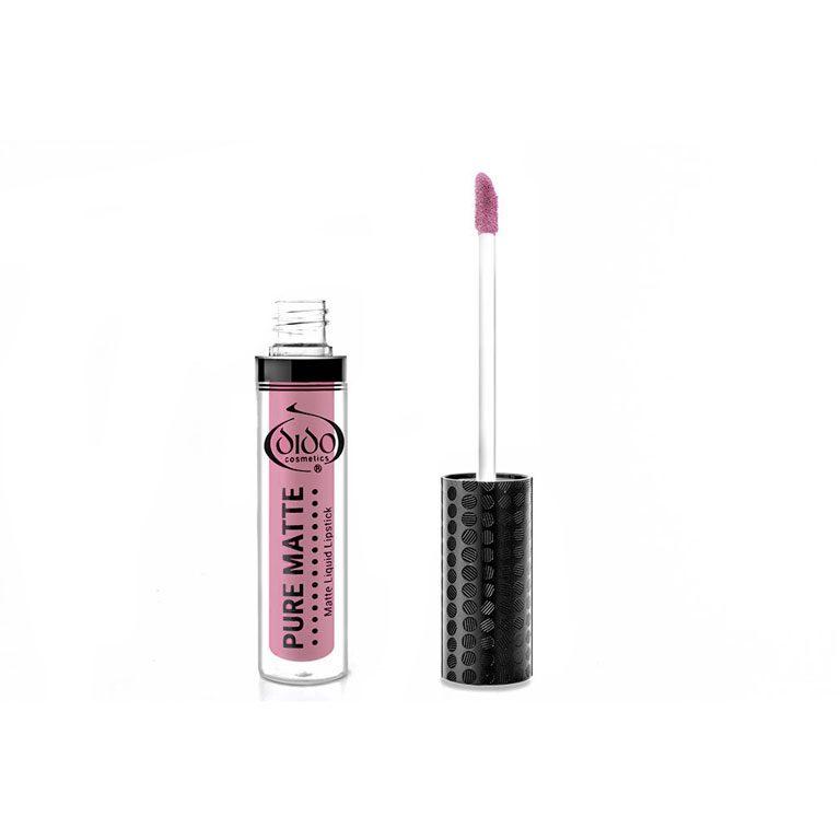 pure-matte-liquid-lipstick-no-30-8ml-dido-cosmetics-a