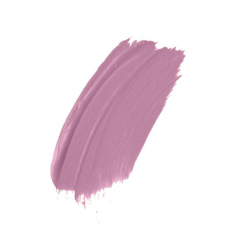 pure-matte-liquid-lipstick-no-30-8ml-dido-cosmetics-b