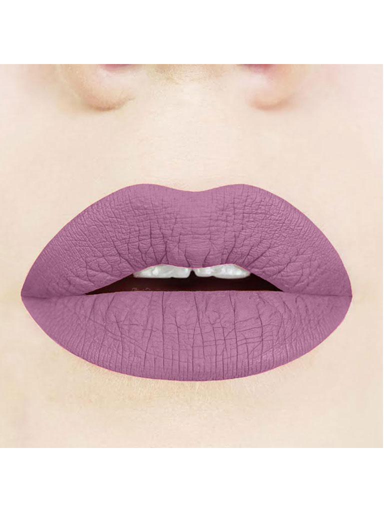 pure-matte-liquid-lipstick-no-30-8ml-dido-cosmetics-c
