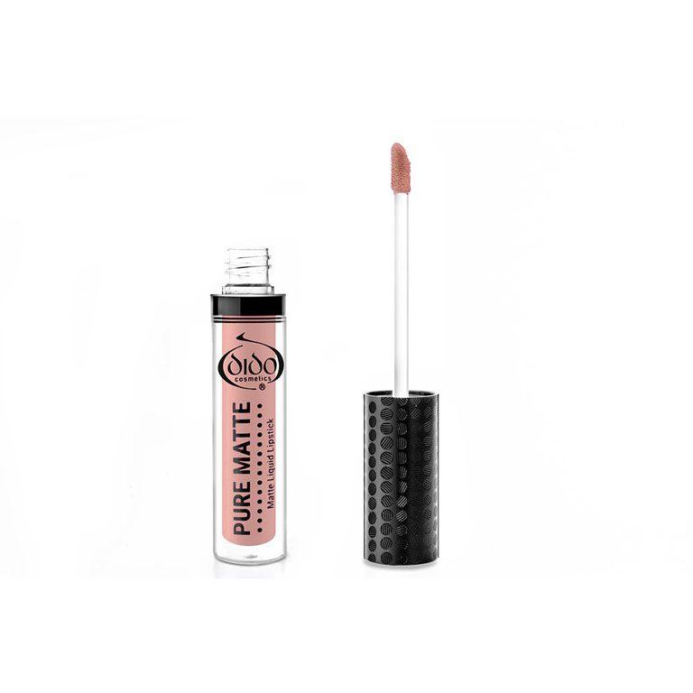 pure-matte-liquid-lipstick-no-31-8ml-dido-cosmetics-a