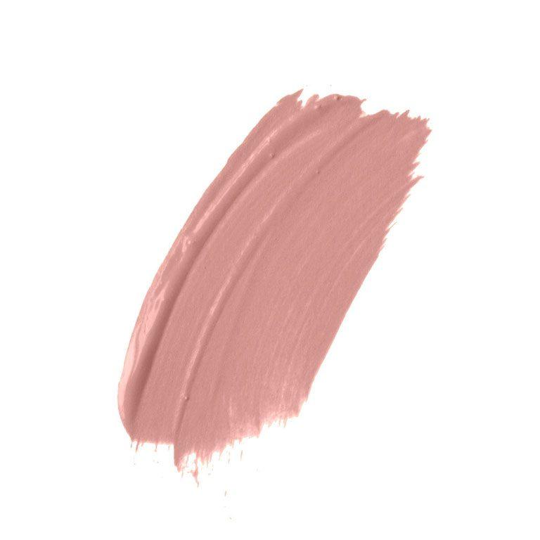 pure-matte-liquid-lipstick-no-31-8ml-dido-cosmetics-b