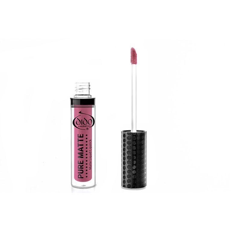 pure-matte-liquid-lipstick-no-32-8ml-dido-cosmetics-a