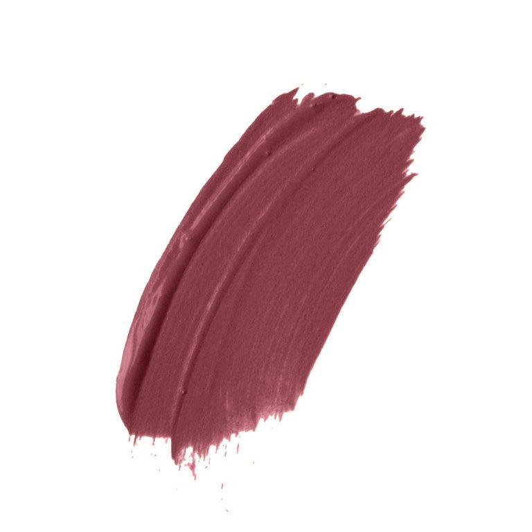 pure-matte-liquid-lipstick-no-32-8ml-dido-cosmetics-b
