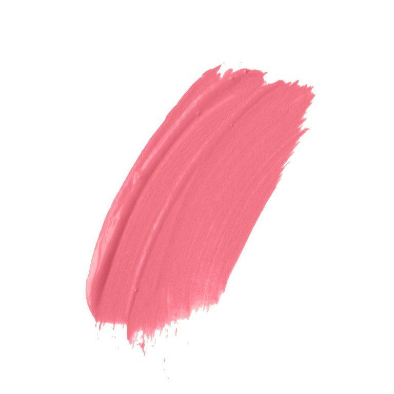 pure-matte-liquid-lipstick-no-33-8ml-dido-cosmetics-b
