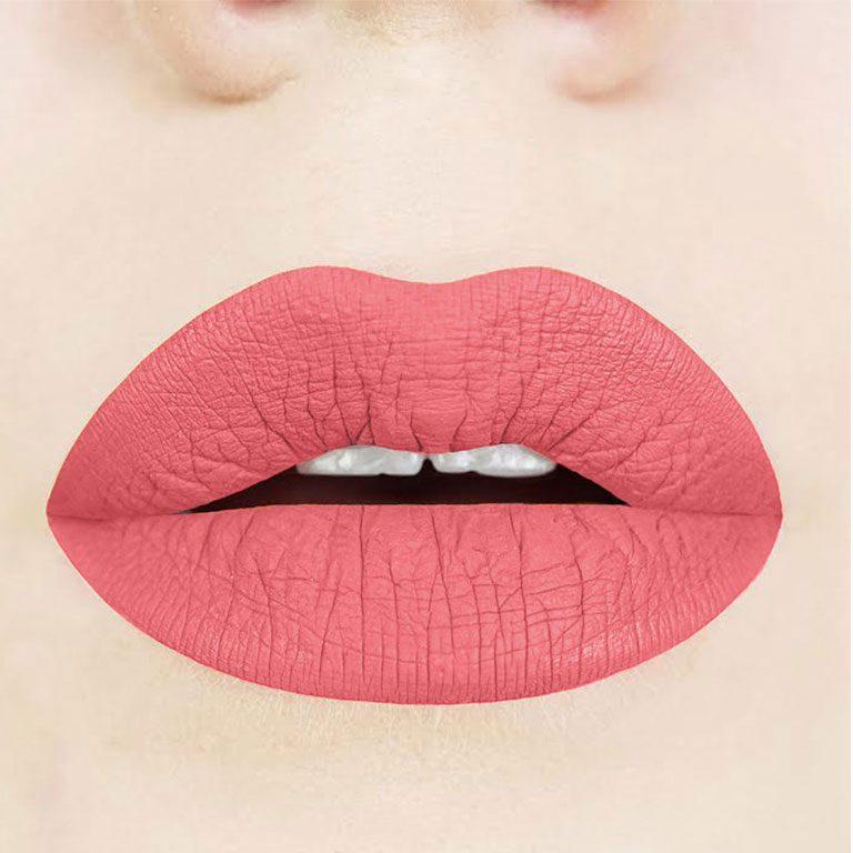 pure-matte-liquid-lipstick-no-33-8ml-dido-cosmetics-c
