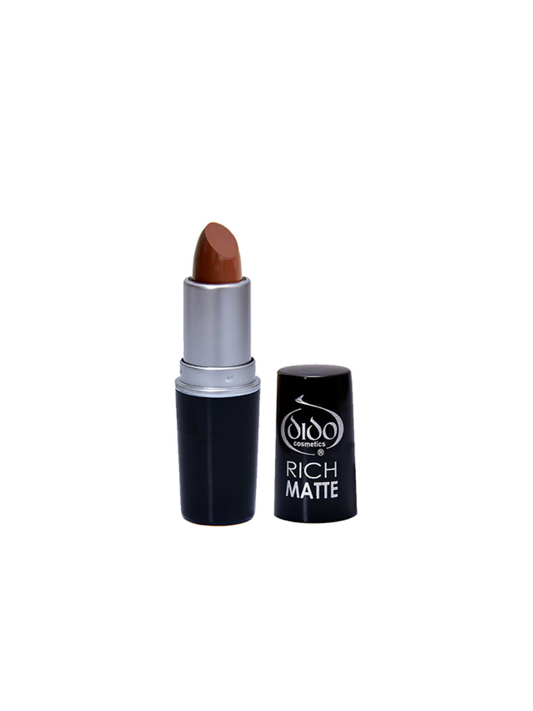 rich-matte-lipstick-no-509-dido-cosmetics-a