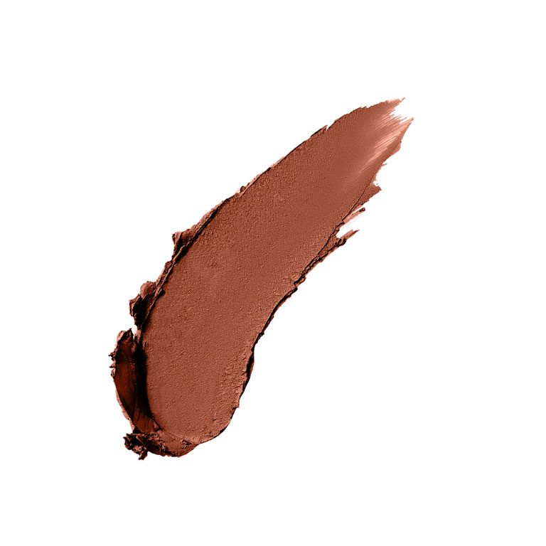 rich-matte-lipstick-no-509-dido-cosmetics-b