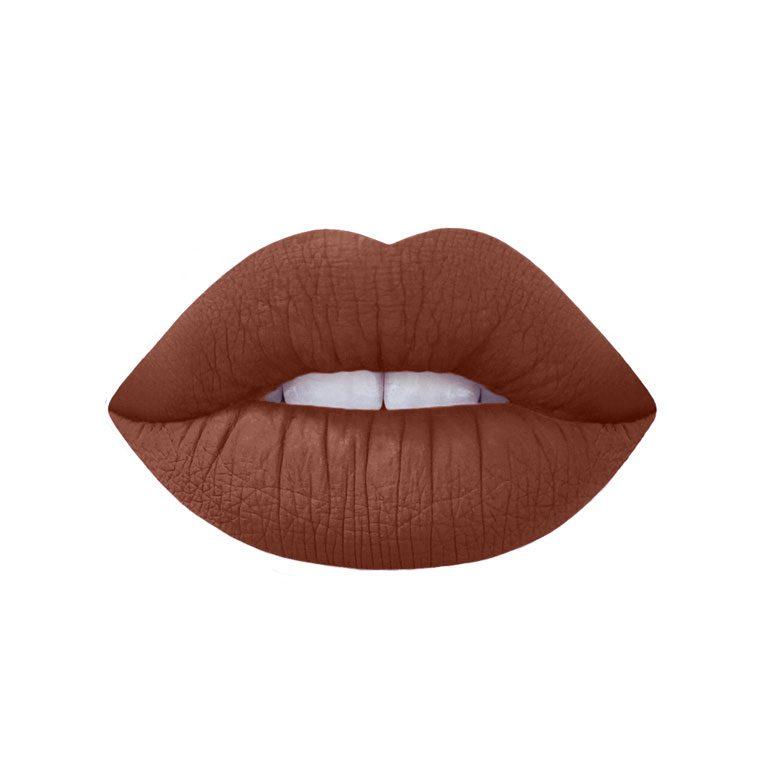 rich-matte-lipstick-no-509-dido-cosmetics-c