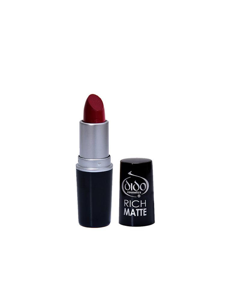 rich-matte-lipstick-no-514-dido-cosmetics-a