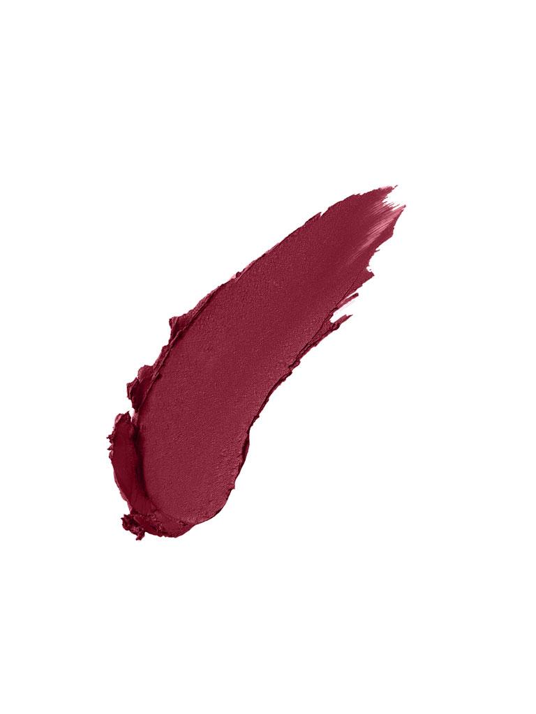 rich-matte-lipstick-no-514-dido-cosmetics-b