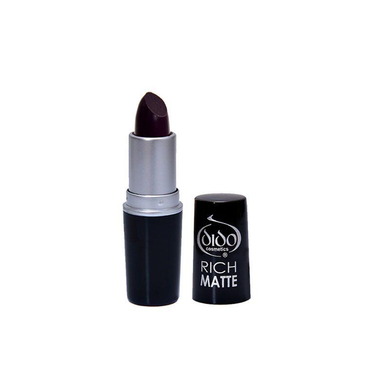 rich-matte-lipstick-no-516-dido-cosmetics-a