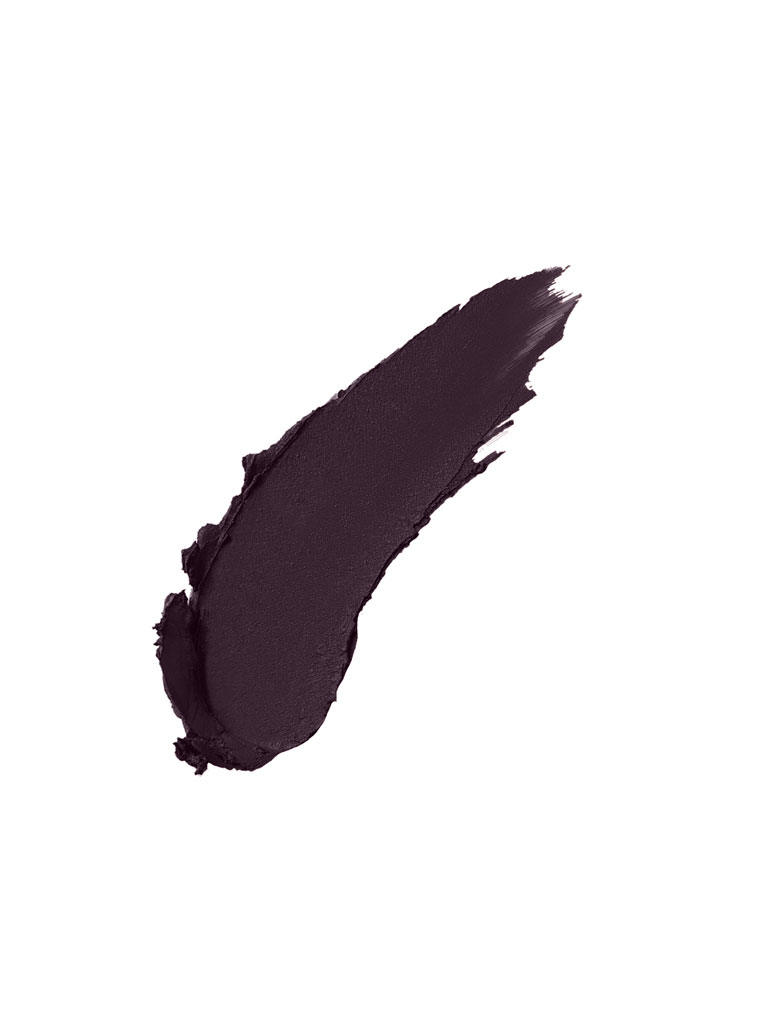 rich-matte-lipstick-no-516-dido-cosmetics-b