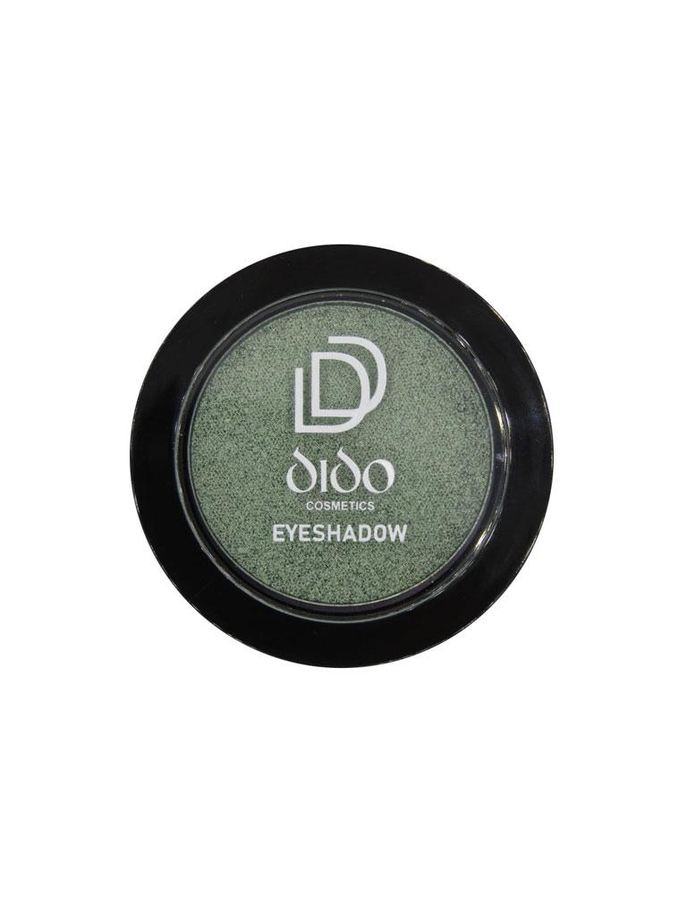 satin-eyeshadow-no-01-3gr-dido-cosmetics-a