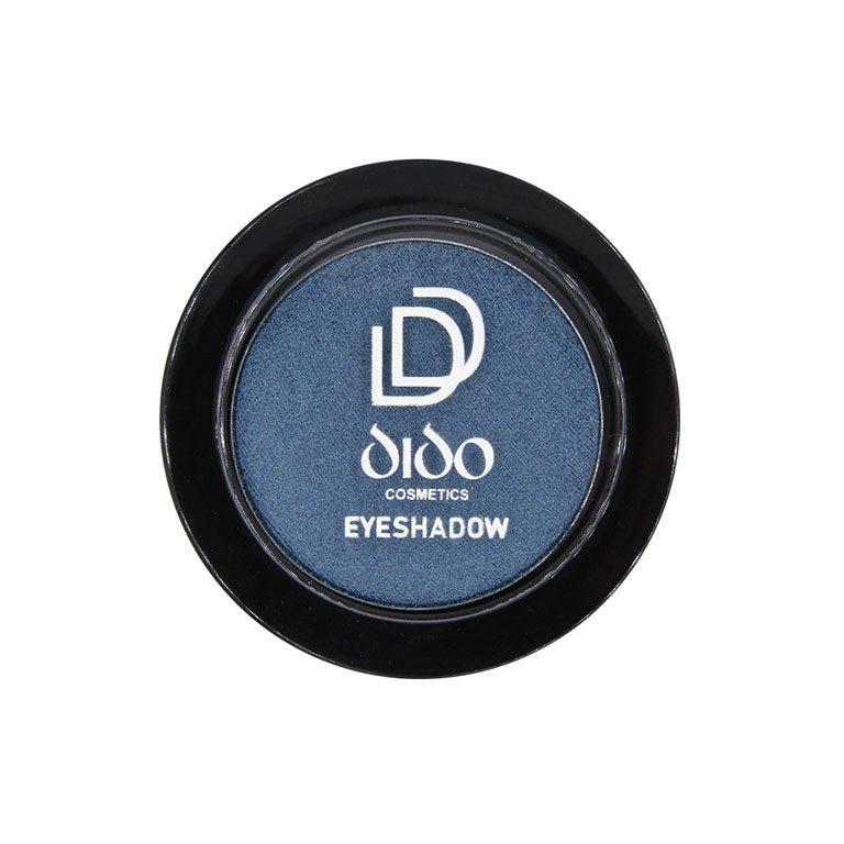 satin-eyeshadow-no-02-3gr-dido-cosmetics-a