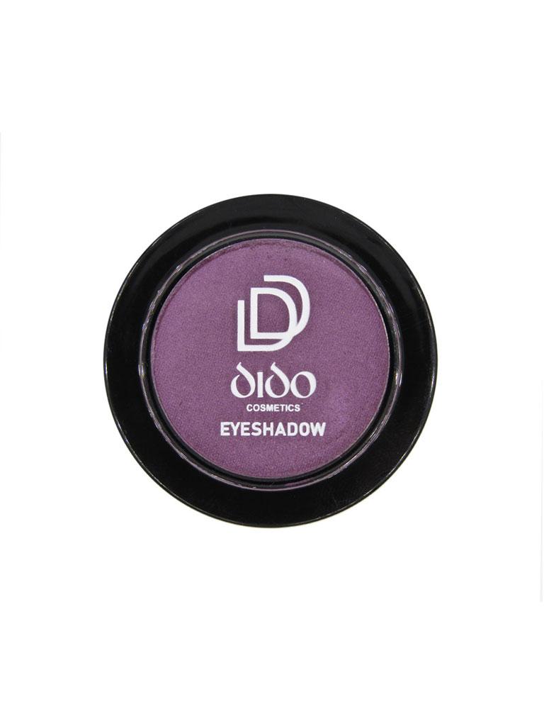 satin-eyeshadow-no-03-3gr-dido-cosmetics-a
