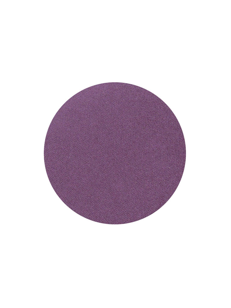 satin-eyeshadow-no-03-3gr-dido-cosmetics-b