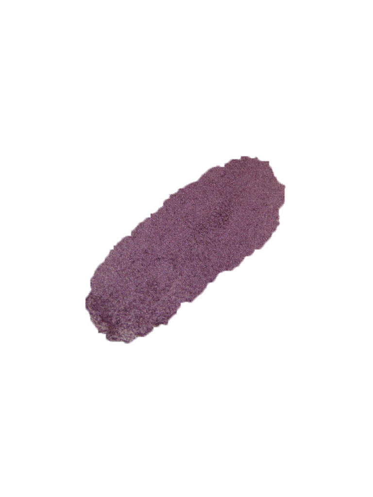 satin-eyeshadow-no-03-3gr-dido-cosmetics-c