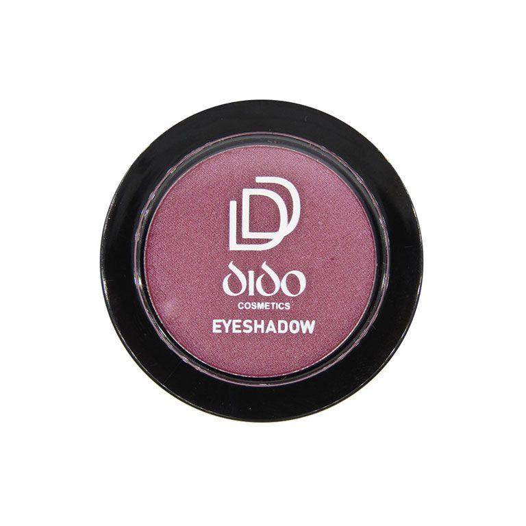 satin-eyeshadow-no-04-3gr-dido-cosmetics-a