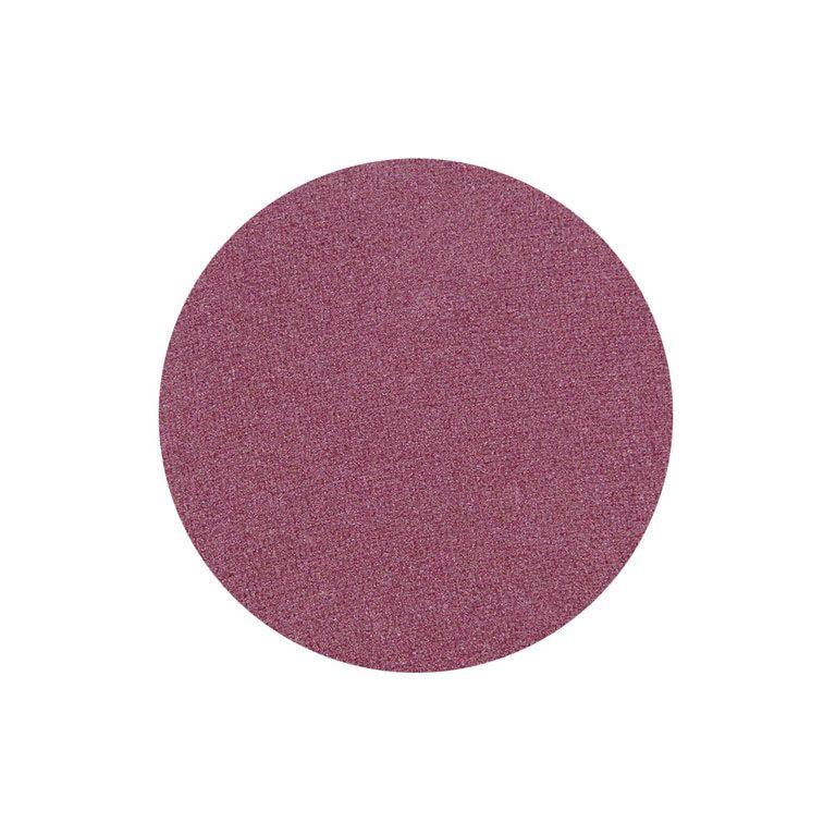 satin-eyeshadow-no-04-3gr-dido-cosmetics-b