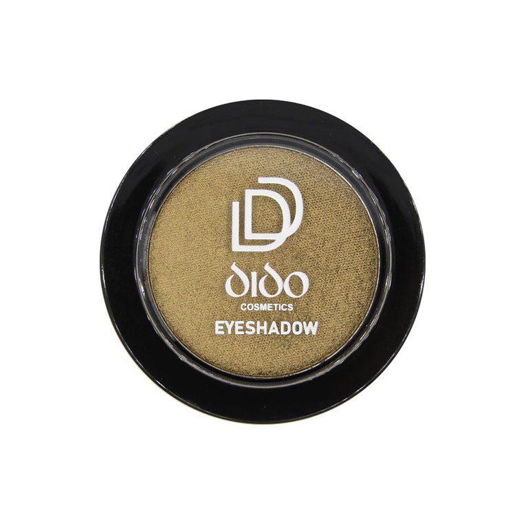 satin-eyeshadow-no-06-3gr-dido-cosmetics-a