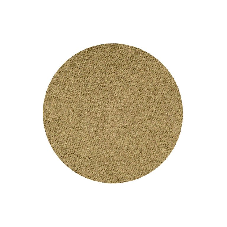 satin-eyeshadow-no-06-3gr-dido-cosmetics-b