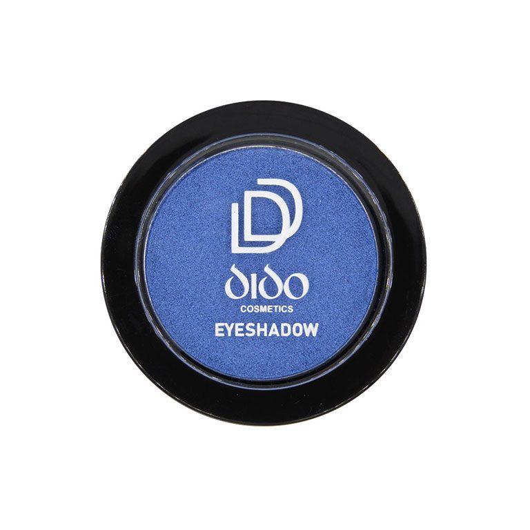 satin-eyeshadow-no-07-3gr-dido-cosmetics-a