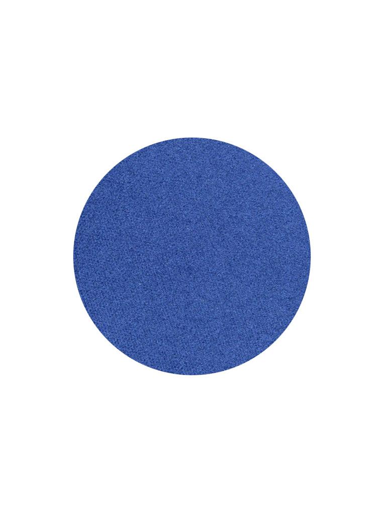 satin-eyeshadow-no-07-3gr-dido-cosmetics-b