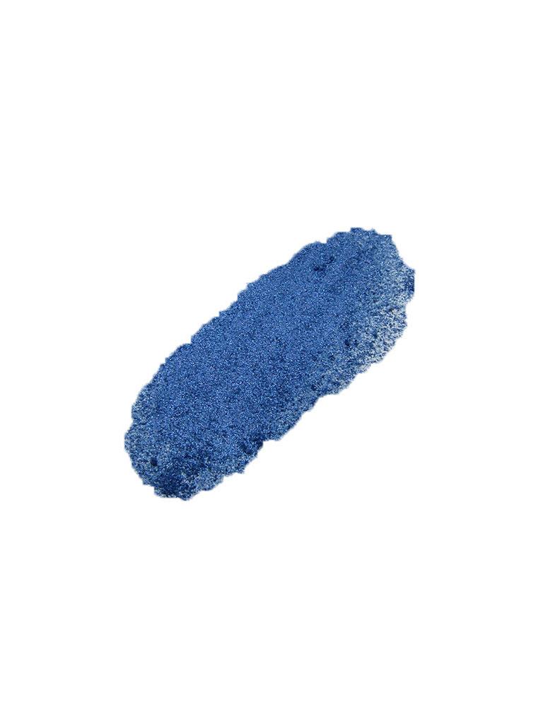 satin-eyeshadow-no-07-3gr-dido-cosmetics-c