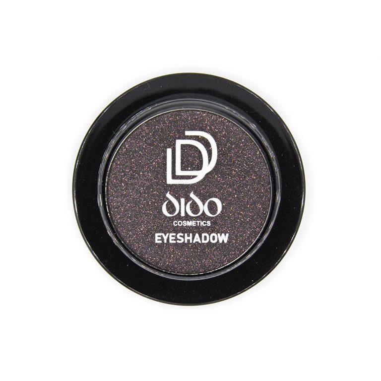 satin-eyeshadow-no-08-3gr-dido-cosmetics-a